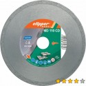 Disc diamantat MD 110CD 125 mm x 22,23 mm