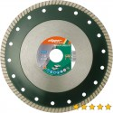 Disc diamantat Extreme Ceramic Turbo 230 mm x 25,4 mm