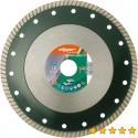 Disc diamantat Super Gres XT 300 mm x 30 mm