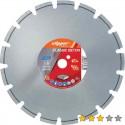 Disc diamantat Classic Beton 400 mm x 25,4 mm