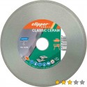 Disc diamantat Classic Ceram 200 mm x 25,4/30 mm