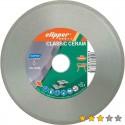 Disc diamantat Clasic Ceram 250 mm x 25,4mm