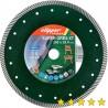 Disc diamantat Super Gres XT 250 mm x 25,4 mm