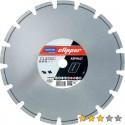 Disc diamantat Classic Asphalt 350 mm x 25,4 mm