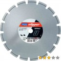 Disc diamantat Classic Asphalt 400 mm x 25,4 mm
