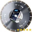 Disc 4X4 Explorer+ 350mm x 25,4mm