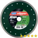 Disc diamantat Extrem Ceramic (Super Gres XT) 230 mm x 22,23 mm