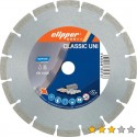 Disc diamantat Universal Clasic 350 mm x 25,4 mm